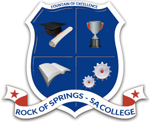 Rock of Springs Technical College